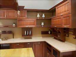100 hickory kitchen cabinet rustic hickory cabinets