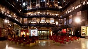 mole antonelliana interno museo nazionale cinema jpg