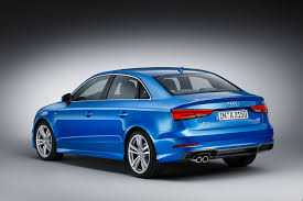 audi a3 vs bmw 3 series 2017 audi a3 reviews and rating motor trend