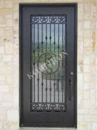Iron Door Gate Designs khosrowhassanzadeh