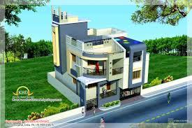 3d duplex house plan india duplex house plans india garden home