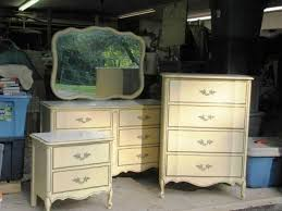 french provincial bedroom set french provincial bedroom furniture makeover rustzine home decor