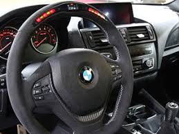 bmw m performance wheel the bmw m performance steering wheel a grip on racing