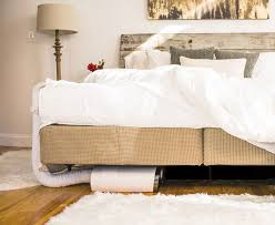 Bed Sheets That Keep You Cool Best Cooling Mattress Pads And Toppers September 2017 Update