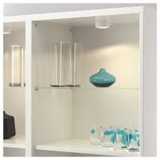 Ikea Glass Shelves Bathroom Bestå Glass Shelf Ikea