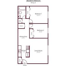 Home Design For 650 Sq Ft 650 Sq Ft House Plans Netilove Com