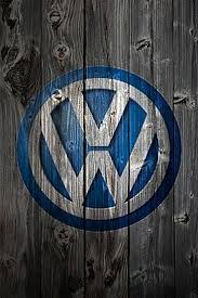 volkswagen logo no background 736 best vw misc images on pinterest volkswagen vw beetles and