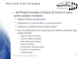Openoffice Business Card Template Open Office Templates Flyer Virtren Com