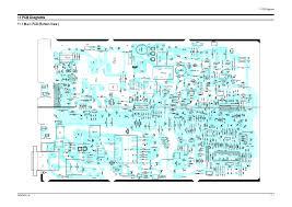 samsung 920nw lcd monitor service manual service manual download