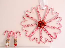 how to decorate your home for christmas decorate your home for christmas on a budget christmas decorations