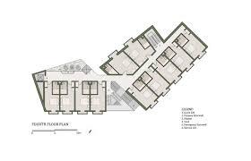 Floor Plans With Secret Passages Salvatore Boarding House Floor Plan House Plans