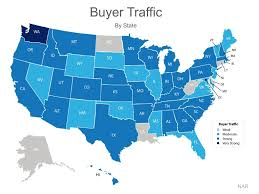 San Jose Traffic Map by Buyer Demand Is Outpacing The Supply Of Homes For Sale Mission