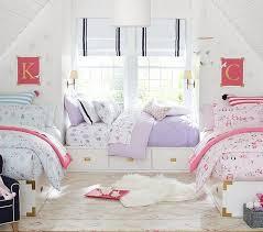 Pottery Barn Kids Bedroom Furniture by 17 Best Pbk Kids Bedroom Sets Images On Pinterest Big Boy Rooms