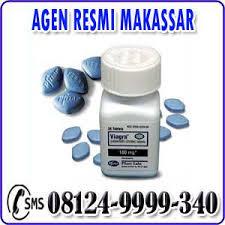 jual obat kuat viagra di makassar antar gratis cod di tempat