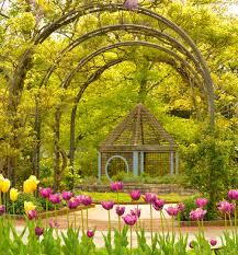 Ohio Botanical Gardens Gallery Inniswood Metro Gardens Metro Parks Central Ohio