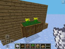 Minecraft Home Interior Ideas Furniture Furniture For Minecraft Pe Home Design New Excellent