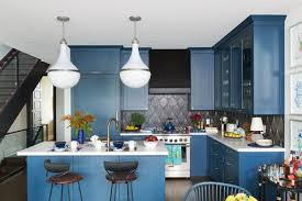 best paint finish for kitchen cabinets satin vs eggshell paint how to choose paint finish