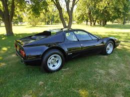 classic maserati for sale 512 carbureted bb ferrari for sale 308 gt4 ferrari for sale