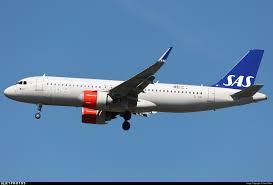 si e social air ei sie airbus a320 251n sas dave potter jetphotos