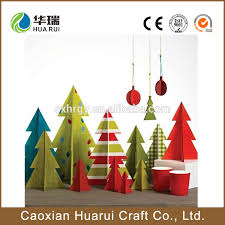 list manufacturers of hallmark ornaments buy hallmark ornaments