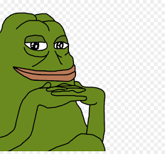 4chan Meme - united states pepe the frog internet meme 4chan united states png