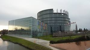 siege europeen le parlement européen devrait il pouvoir décider de siège la