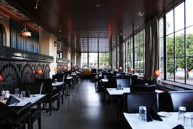 Organic Kitchen Tucson - 24 new years eve dining options