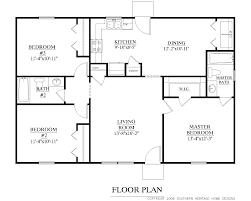 heritage homes floor plans southern heritage homes ajarin us