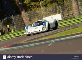 porsche 908 porsche 908 stock photos u0026 porsche 908 stock images alamy