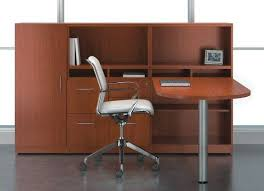 Progressive Office Furniture by 71 Best Workstations Images On Pinterest Open Office Office