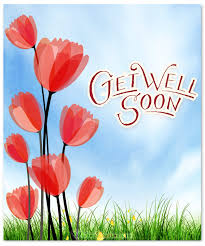 get well soon cards get well soon messages more than simply wishing well wishing