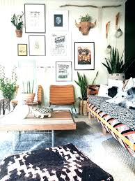 style room bohemian style room xecc co