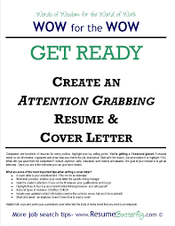 great cover letters for jobs create a cover letter resume cv cover letter