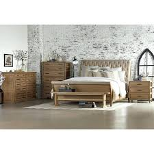 home designer pro layout joanna gaines bedroom furniture magnolia home by architectural king