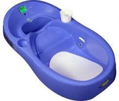 best baby bathtub in november 2017 baby bathtub reviews