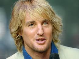 Owen Wilson Meme - thousands gathering to say wow like owen wilson at event in