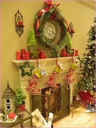 dobbies garden centre christmas decorations home decorations