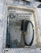 chambre telecom images for chambre telecom k2c 62promocode6 gq