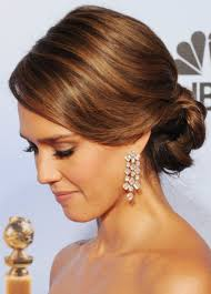 upstyle hairstyles prom updos for 2014 hairstyles weekly