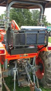 17 best 8n ford tractor images on pinterest ford tractors ford