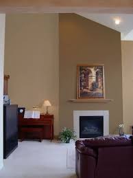 170 best rox paint colors images on pinterest paint colors