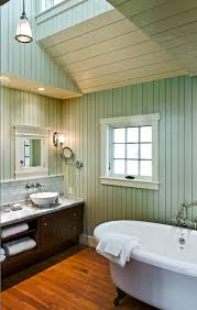 cottage bathroom design 14 beautiful cottage bathroom designs