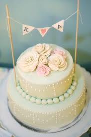 wedding shower cakes bridal shower cake cake ideas bridal