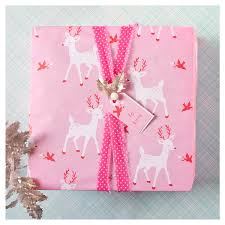 pink gift wrap 61 best christmas gift wrapping ideas images on best 25