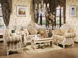 Cool Design Ideas Vintage Living Room Furniture Wonderfull Living - Vintage living room set