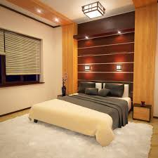 japanese kakebuton master bedroom ideas chinese style living room