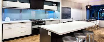 Kitchen Remodel Design Tool Kitchen Remodeling Design Tools Coryc Me