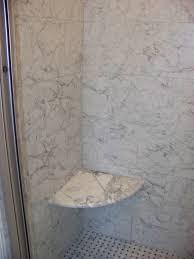 custom walk in shower ri kmd custom woodworking 401 639 8140
