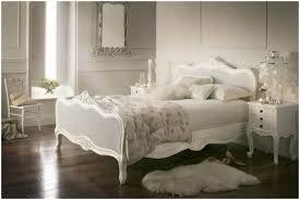 benchmark email wordpress popup plugin convertplug home designs bedroom white bedroom accessories uk images about bedroom ideas bedroom