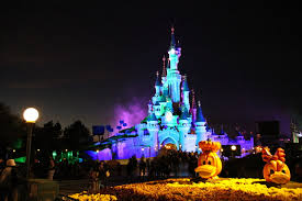 disneyland tickets giveaway for halloween time at disney